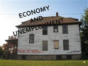 Unemployment and the Economy