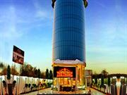 3 Star Hotel In Jaipur - The Theme Hotel