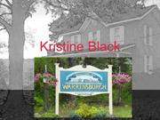 Black_Kristine_Spanish Presentation_2