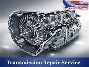 Get Rid of Transmission Problems Now
