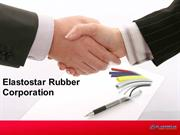 New Products Arrive Silicone Rubber at Elastostar