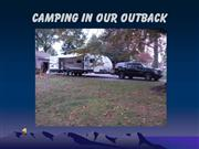 Outback_Camping