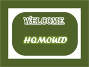 Hqmould Is a Professional Level of Plastic Mould Manufacturer