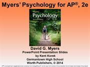 APPsych2e_LecturePPTs_Unit09