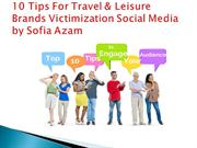 10-Tips-For-Travel-&-Leisure-Brands