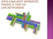 Sofia-Azam-most-imperative-finding-is-that