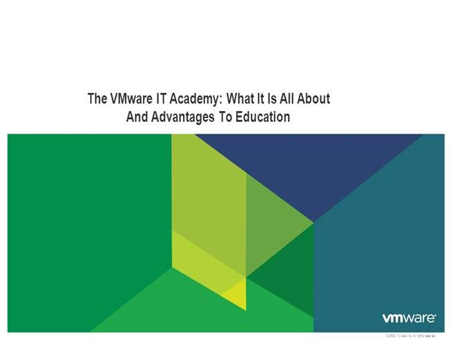 8 Steps to Pass Vmware 2V0-621 Certifications |authorSTREAM