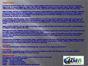 Aim  Global  -  ALIVE!  by  Nhodi10