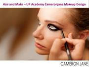 Makeup Academy and Courses - Sydney