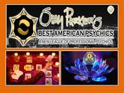 Online Psychics Reading - Best American Psychics