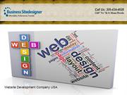 Website-Development-Company-USA