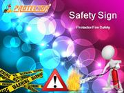 Safety Sign1