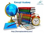 How to Choose Best Bank PO Coaching Institute in Delhi