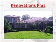 Get Attractive Renovation Work Done By Experts In Naples Florida