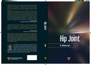 Hip Joint 03 REV 01 (1)
