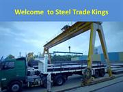 manufacturers and exporters in india
