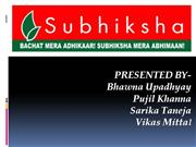 22092135-why-did-subhiksha-failed (1)