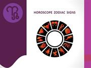 Horoscope-zodiac-signs.com