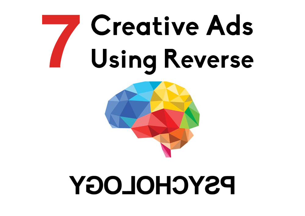 3 colours rule 7 creative ads using reverse psychology creativ 3 colours rule 7 creative ads using reverse psychology creativ authorstream thecheapjerseys Gallery