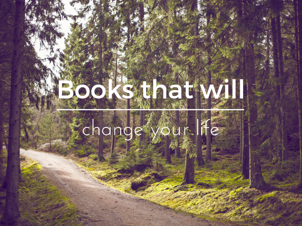Books That Will Change Your Life Authorstream