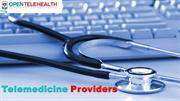 OpenTeleHealth Provides Reliable Telehealth Solutions