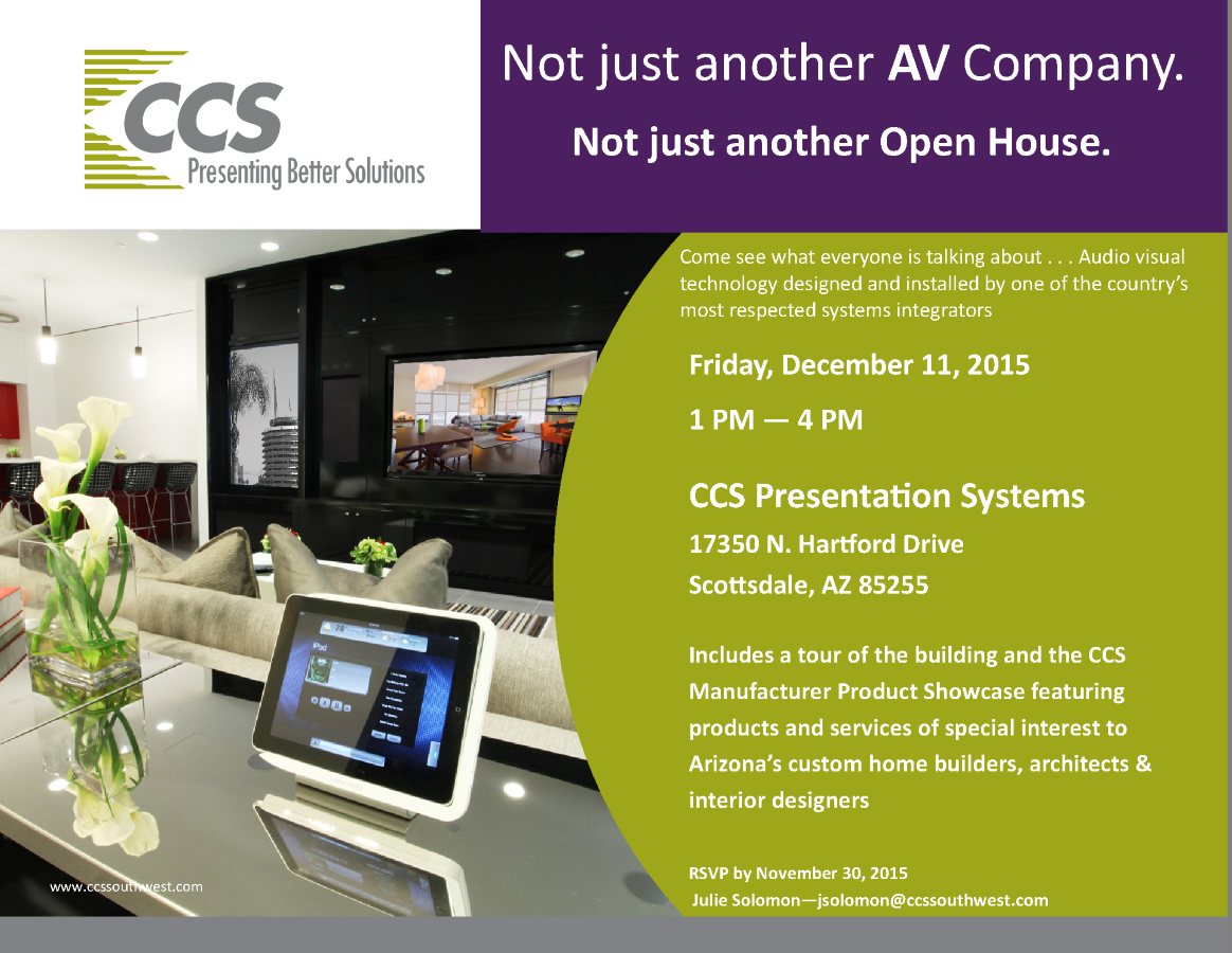 Ccs Presentation Healthcare Open House Authorstream. Philadelphia Contributionship Insurance Company. Business Document Solutions Python For Linux. Medicare And Medicaid Ehr Incentive Program. Teacher Degree Requirements Monetize A Blog. Certified Coding Specialist Classes. Substance Abuse Careers Denver Health Medical. Accredited Online Universities In Texas. Disability Lawyers Los Angeles