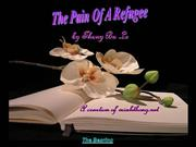 pain_of_a_refugee