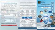 International_Conference_on_Management_of_Infrastructure_2016