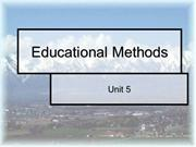 teaching_methods (1)