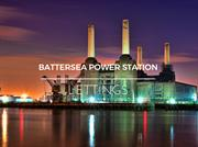 Battersea Power Station Lettings