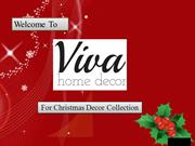 Christmas Preparation Ideas - Christmas Decoration