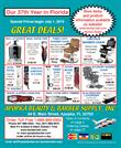 Barber and Salon Products Wholesaler and Suppler in Florida