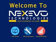 Difference Between SEO and SMO Nexevo Technologies
