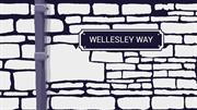 The Wellesley Way - A Unique Peer to Peer Investing Service