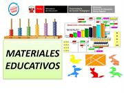 Materiales-Educativos-de-Matematica