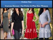 Tips-for-Buying-Custom-Petite-Plus-Size-Women-Dresses-Online
