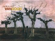 Tributo a Vincent Van Gogh