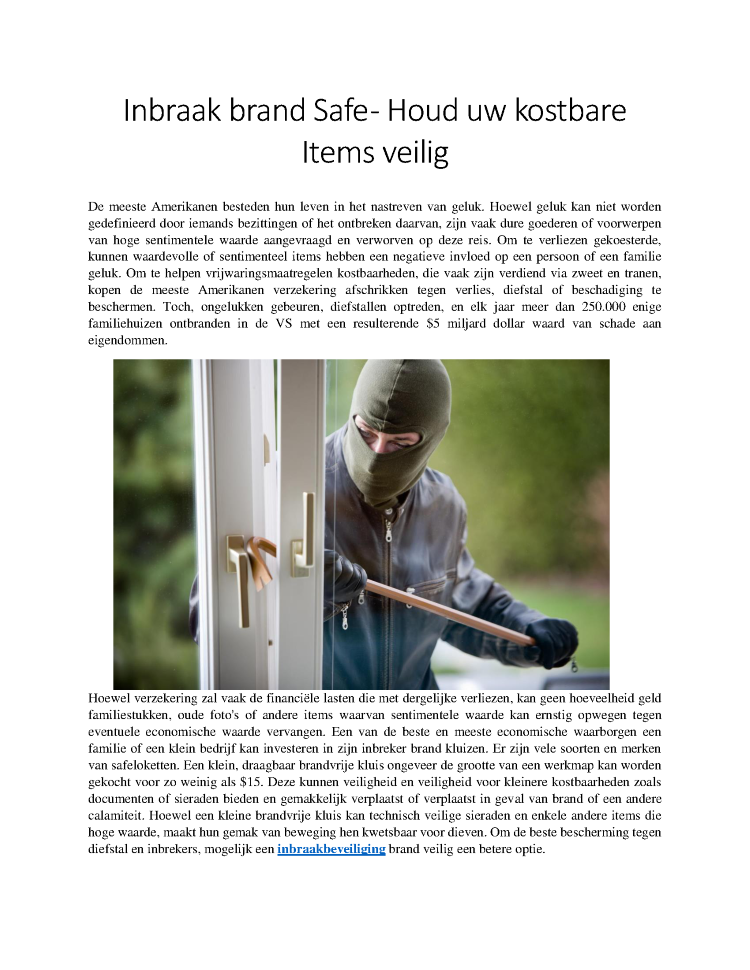 beilen singles M van beilen phd) first episode and early detection and intervention service, altrecht netherlands we did a single-blind randomised controlled trial of.