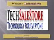 free online electronic store