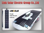 Link Solar Electric Group