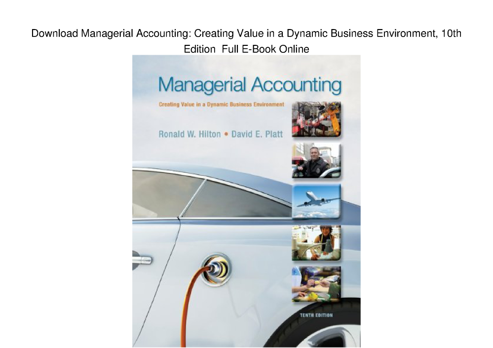 the business environment is highly dynamic Macro environment: the macro environment consists of factors which are beyond the control of the business there is a symbiotic relationship between business and the environmental factors, environmental factors are dynamic and a particular business firm, by itself, may not be in a position to change it's environment.