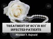 Treatment_of_HCV_in_HIV_infected_patients