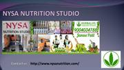 Herbalife Nutrition center|Height growth Supplements in Mira road