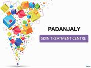 PADANJALY-AYURVEDA-TREATMENT