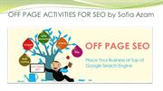 OFF-PAGE-ACTIVITIES-FOR-SEO-by-Sofia-Azam