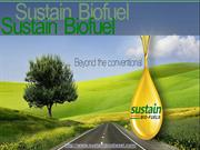 Biodiesel Supplier | Biodiesel Production | Used Cooking Oil