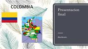 Spanish presentation final colombia