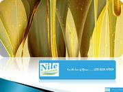 Nile Super Diesel Engine Oil manufacturers and suppliers in Africa