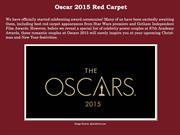Oscar-2015-Red-Carpet