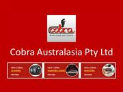 Reliable Car Security System in Australia
